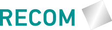 Recom GmbH – EN