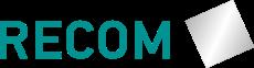 Recom GmbH – DE